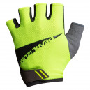Select Guantes Screaming Yellow